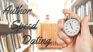 Author-Speed-Dating1