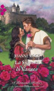 La-signora-di-Vannes_hm_cover_big
