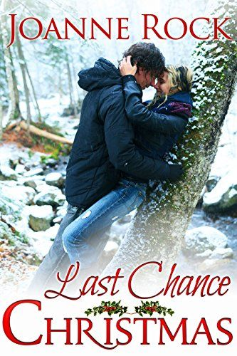 Last-Chance-Christmas_cover