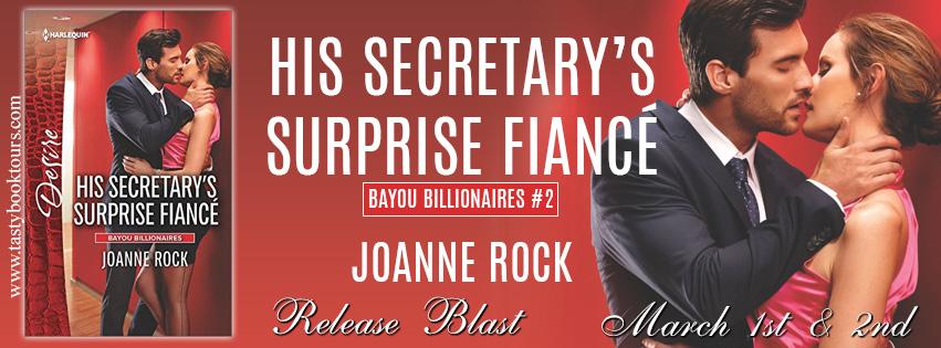 RB-HisSecretarysSurpriseFiance-JRock_FINAL