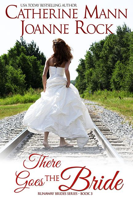 There-Goes-the-Bride_cover